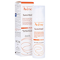 AVENE SunsiMed Emulsion 80 Milliliter