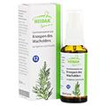 GEMMO Juniperus communis Gemmomazerat Spray 30 Milliliter