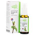 GEMMO Corylus avellana Gemmomazerat Spray 30 Milliliter