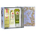 R&G Fleur d'Osmanthus Set Duft+Handcreme 1 Packung