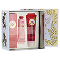 R&G Gingembre Rouge Set Duft+Handcreme 1 Packung