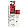 DR.SCHELLER Bio-Granatapfel Anti-Falten Augenpfl. 15 Milliliter