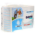 SENI Active Pants Gr. L 10 Stück