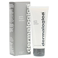 dermalogica Gentle Cream Exfoliant 75 Milliliter