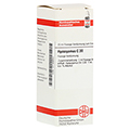 HYOSCYAMUS C 30 Dilution 20 Milliliter N1