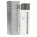 dermalogica Essential Cleansing Solution 250 Milliliter