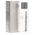 dermalogica Soothing Eye Make-up Remover 118 Milliliter