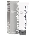 dermalogica Skin Smoothing Cream 50 Milliliter