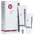 dermalogica Overnight Retinol Repair inkl. Buffer Cream 30+15 Milliliter