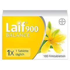 Laif 900 Balance 100 Stück