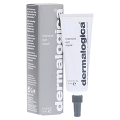 dermalogica Intensive Eye Repair 15 Milliliter