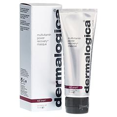dermalogica MultiVitamin Power Recovery Masque 75 Milliliter