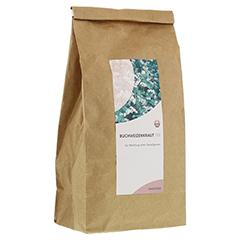 BUCHWEIZENKRAUT Tee 300 Gramm