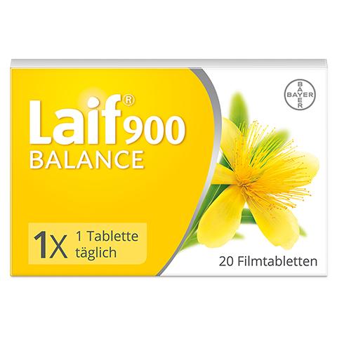 Laif 900 Balance 20 Stück