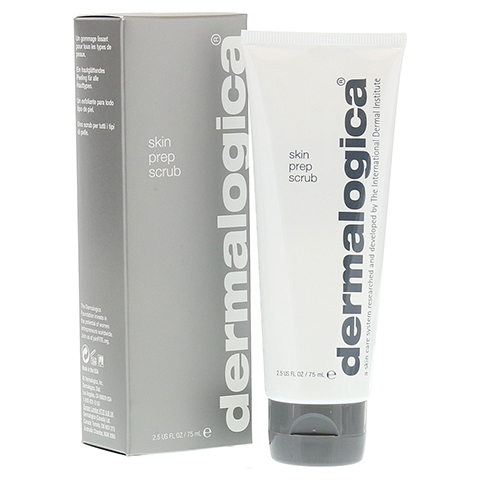 dermalogica Skin Prep Scrub 75 Milliliter