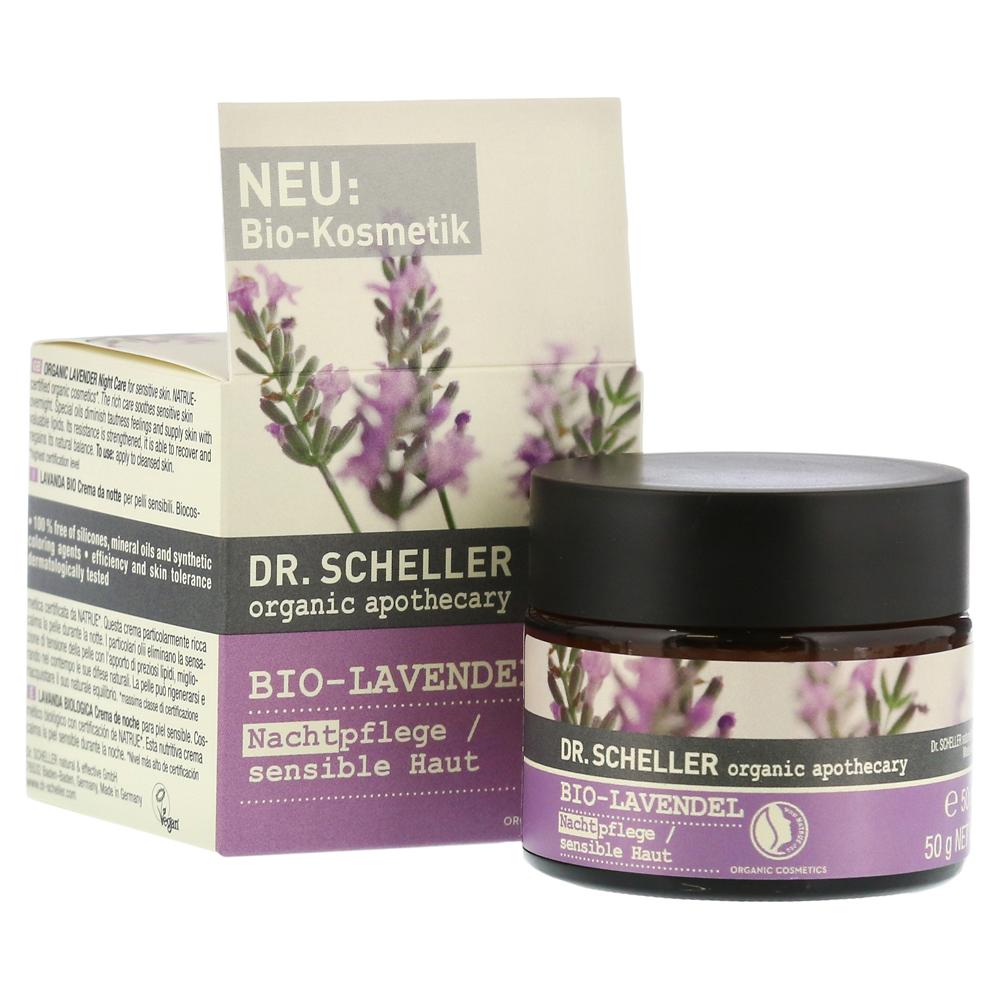 dr-scheller-apothecary-bio-lavendel-nachtpflege-50-milliliter