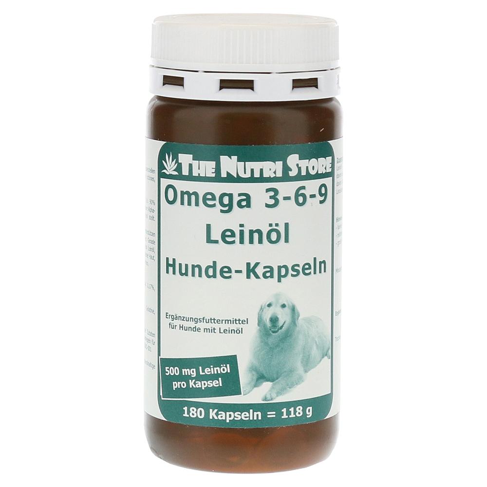 omega-3-6-9-leinol-hunde-kapseln-180-stuck