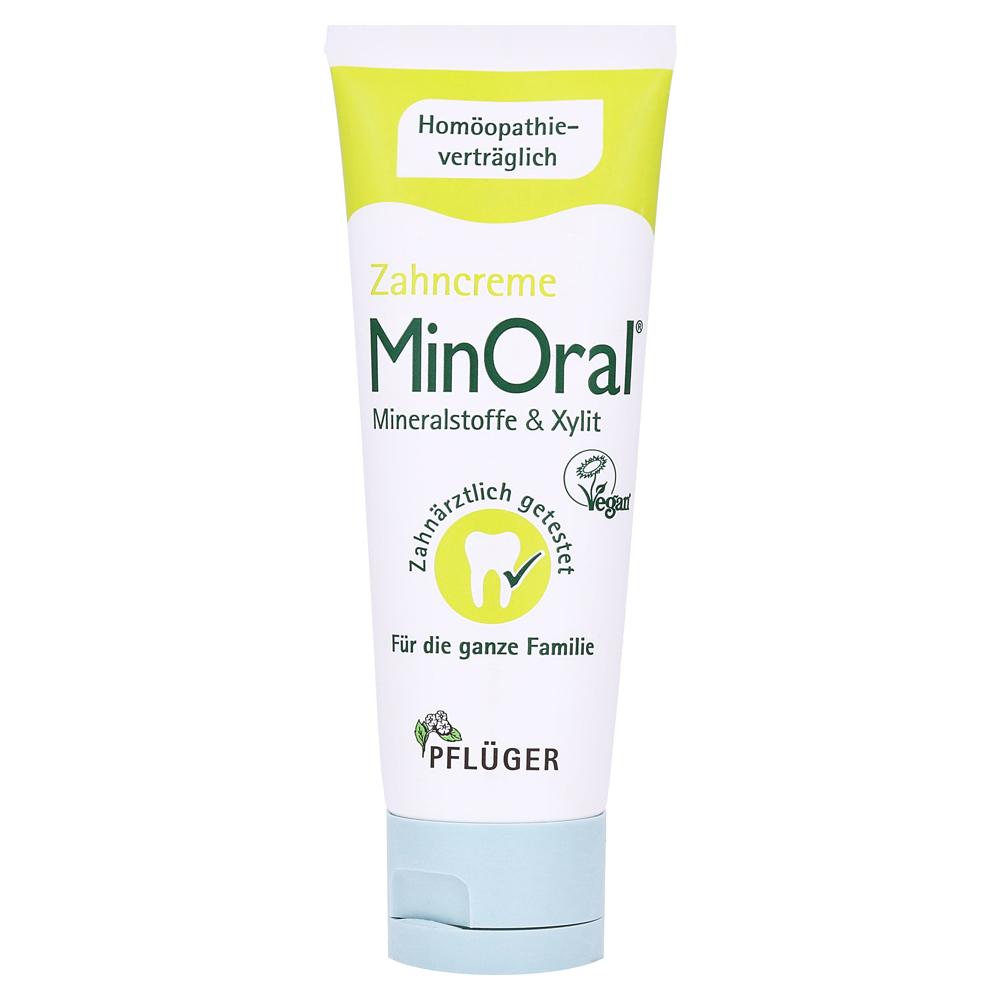 minoral-zahncreme-75-milliliter