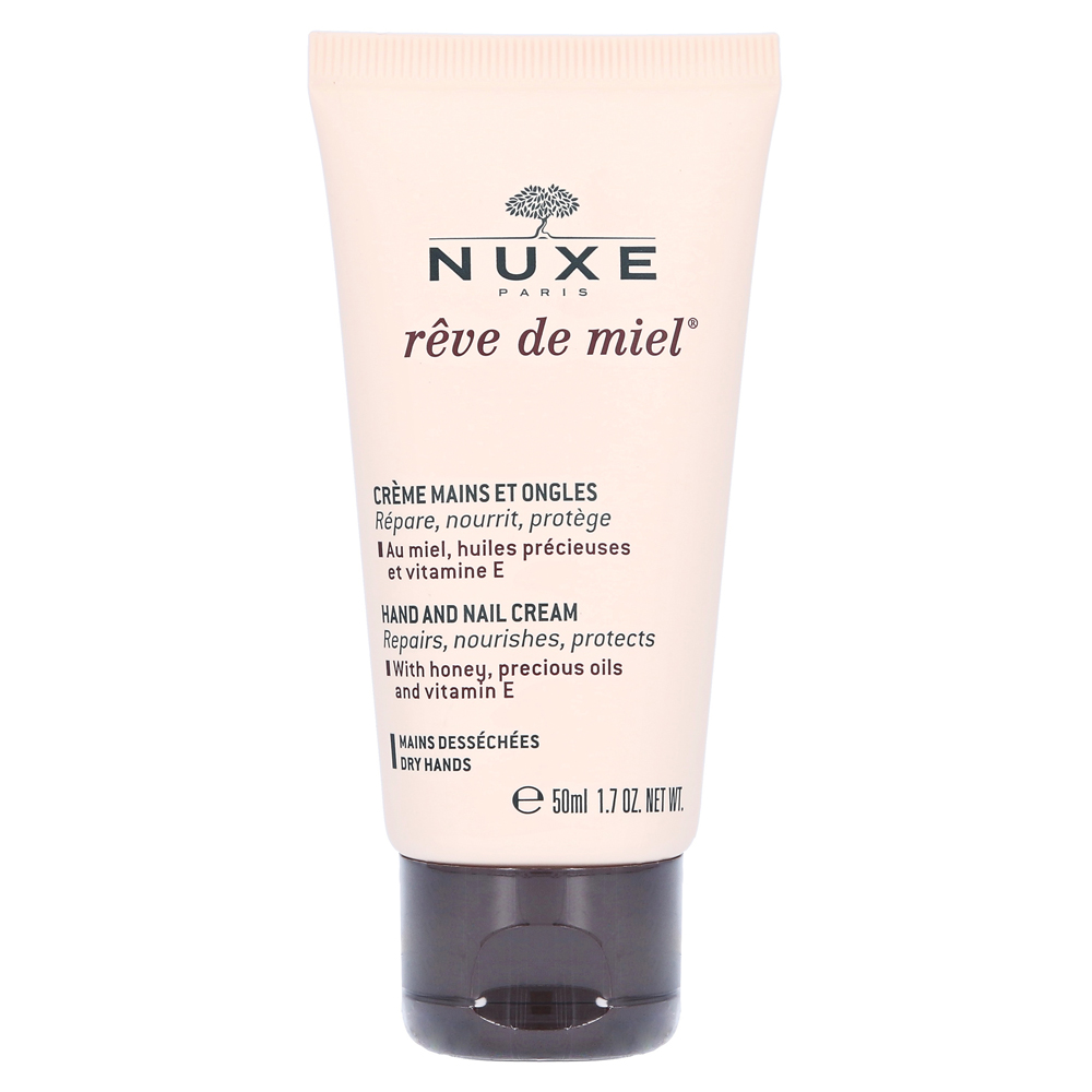 nuxe-reve-de-miel-creme-mains-et-ongles-50-milliliter