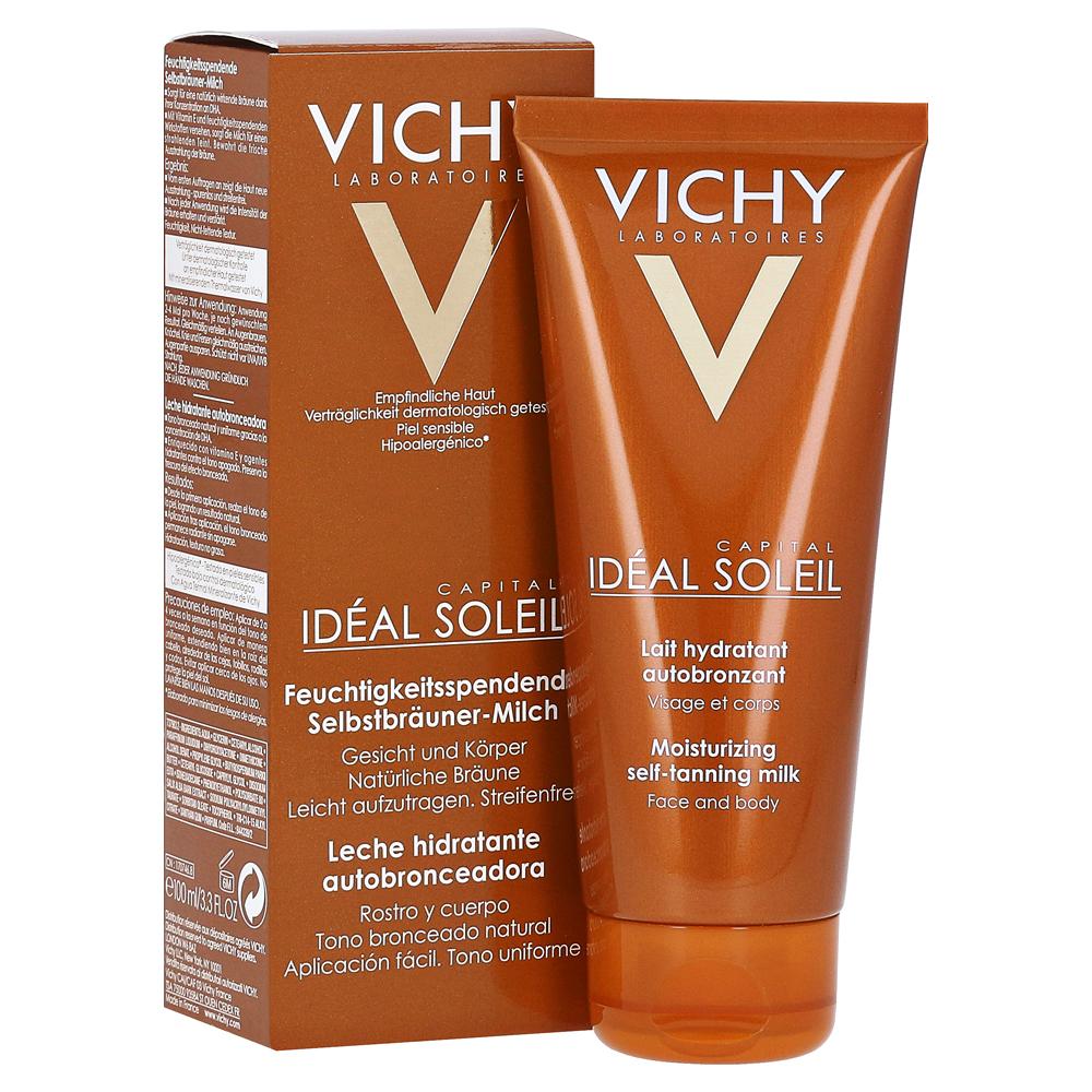 vichy-ideal-soleil-selbstbrauner-milch-100-milliliter