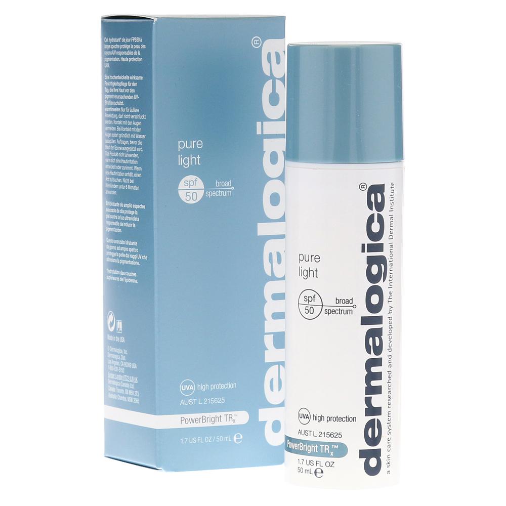 dermalogica-pure-light-spf-50-50-milliliter