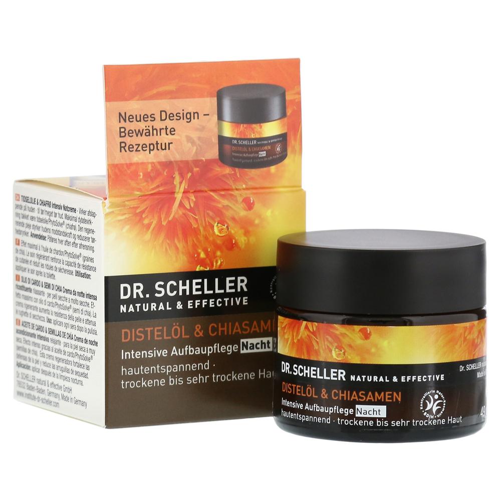 dr-scheller-distelol-chiasamen-aufbaucreme-nacht-50-milliliter