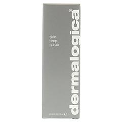 dermalogica Skin Prep Scrub 75 Milliliter - Vorderseite