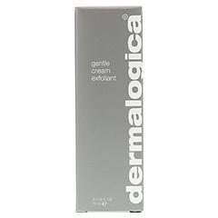 dermalogica Gentle Cream Exfoliant 75 Milliliter - Vorderseite