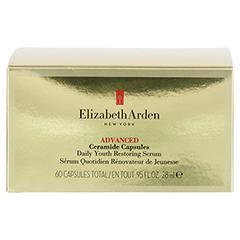 Elizabeth Arden Advanced CERAMIDE Daily Youth Restoring Serum 60 Stück - Vorderseite