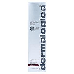 dermalogica SkinPerfect Primer SPF 30 22 Milliliter - Vorderseite