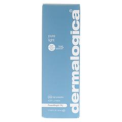 dermalogica Pure Light SPF 50 50 Milliliter - Vorderseite