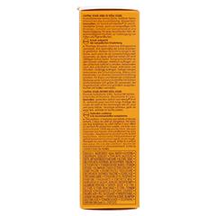 VICHY IDEAL SOLEIL BB Creme LSF 50+ 50 Milliliter - Linke Seite