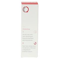 QURACTIV Derm Spray 7 Milliliter - Linke Seite