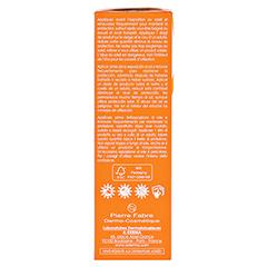 A-DERMA PROTECT Creme SPF 50+ 40 Milliliter - Linke Seite