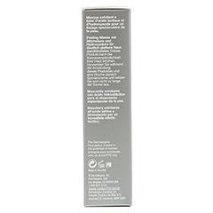 dermalogica Gentle Cream Exfoliant 75 Milliliter - Linke Seite