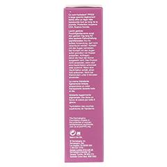 dermalogica Sheer Tint SPF 20 Dark + gratis dermalogica Reisetäschchen 40 Milliliter - Linke Seite