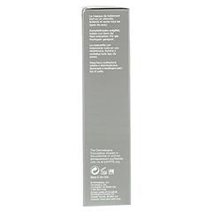 dermalogica Charcoal Rescue Masque 75 Milliliter - Linke Seite