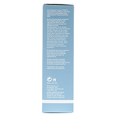 dermalogica Pure Light SPF 50 50 Milliliter - Linke Seite
