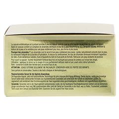 Elizabeth Arden Advanced CERAMIDE Daily Youth Restoring Serum 60 Stück - Linke Seite