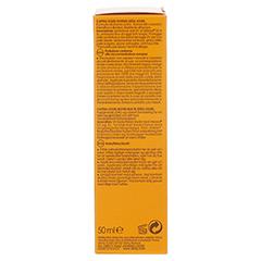 VICHY IDEAL SOLEIL BB Creme LSF 50+ 50 Milliliter - Rechte Seite