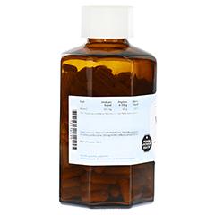 NATURAFIT Vitamin C 500 Depot Kapseln 240 Stück - Rechte Seite