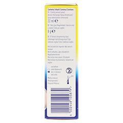 SCHOLL Eingewachsene Zehennägel Clips & Spray 1 Stück - Rechte Seite