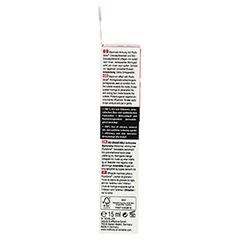 DR.SCHELLER Bio-Granatapfel Anti-Falten Augenpfl. 15 Milliliter - Rechte Seite