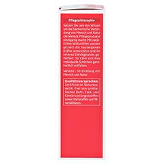 WELEDA Granatapfel straffendes Serum 30 Milliliter - Rechte Seite