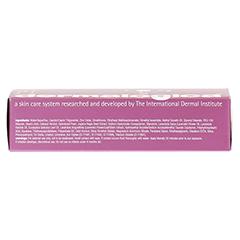 dermalogica Sheer Tint SPF 20 Dark + gratis dermalogica Reisetäschchen 40 Milliliter - Rechte Seite