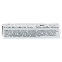 dermalogica MultiVitamin Power Recovery Masque 75 Milliliter - Rechte Seite