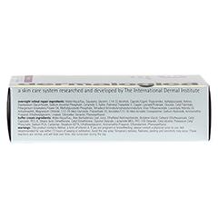 dermalogica Overnight Retinol Repair inkl. Buffer Cream 30+15 Milliliter - Rechte Seite