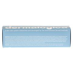 dermalogica Pure Light SPF 50 50 Milliliter - Rechte Seite