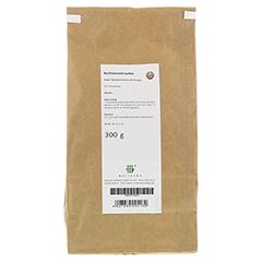 BUCHWEIZENKRAUT Tee 300 Gramm - Rückseite