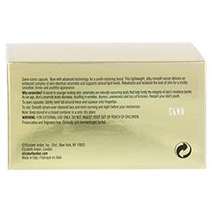 Elizabeth Arden Advanced CERAMIDE Daily Youth Restoring Serum 60 Stück - Rückseite